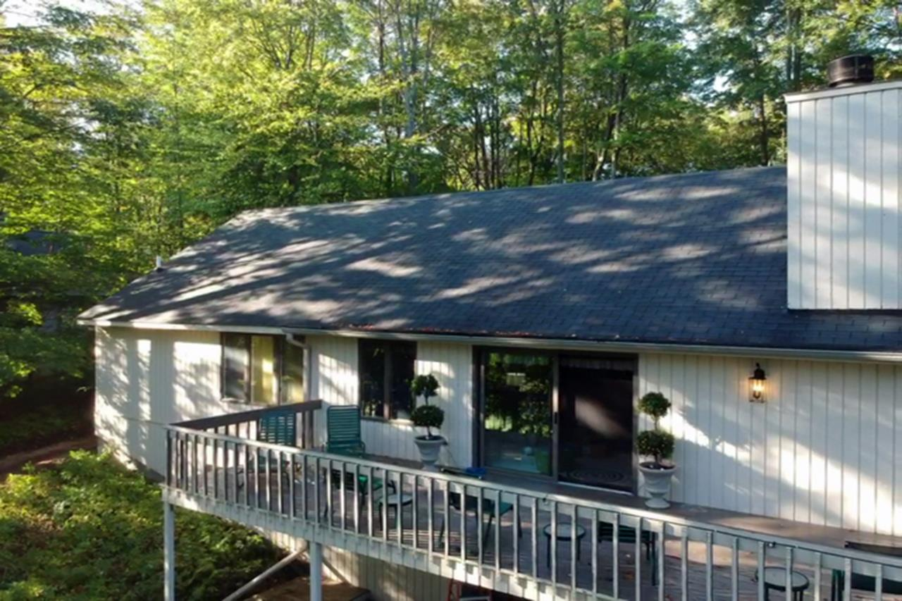Fire table and other outdoor seating